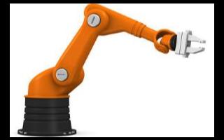 工业机器人在恶劣环境下如何正常作业