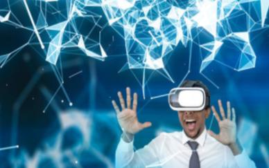 VR/AR决定今后全球VR/AR教育市场主要的因素