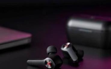 分享幾款適合學生黨使用的平價降噪藍牙耳機