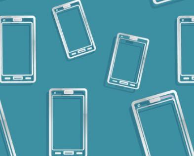 2021年将是智能手机全面复苏的一年