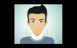 人脸识别技术是利大于弊吗