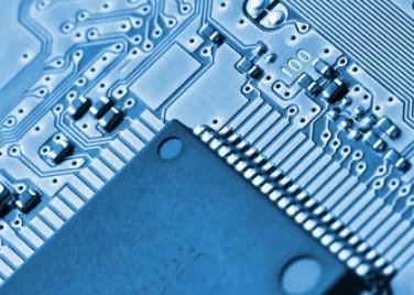 上海南芯:致力于提供高性能的IC系统解决方案