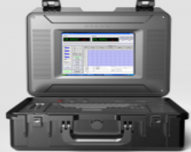 OI-915现场数字压力校验系统的功能特点及应用