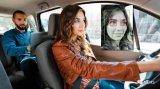 采用AI技术的汽车专用集成电路针对入门级独立驾驶员监控系统