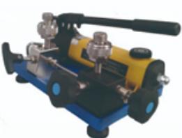 PC365E高压液体压力泵的技术指标和功能特点分...