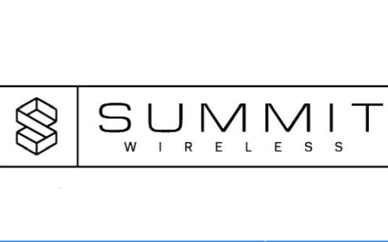 Summit Wireless科技推出首款支持無線多通道音頻的低成本物聯網模塊