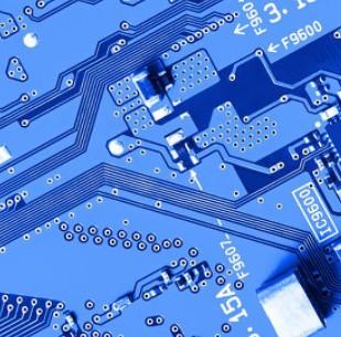 芯驰科技:填补中国在高端汽车核心芯片的空白