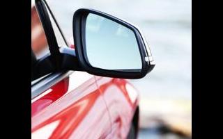 苏州将落地推进自动驾驶的规模化商用