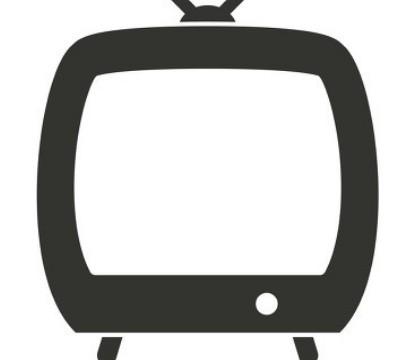 三星推出全新Neo QLED电视