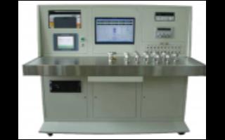OI-6006全自动压力检定系统d的功能特点及应用范围