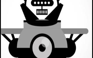 科沃斯扫地机器人T8 Max成功入选天猫年度人气榜单