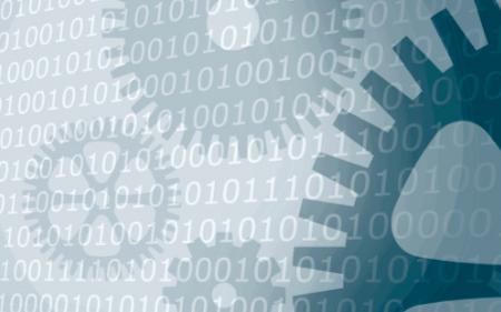 智能工厂设备远程控制监测系统的组成和功能的介绍