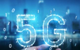 荣耀与高通会不会进行合作荣耀手机会不会使用骁龙5G芯片