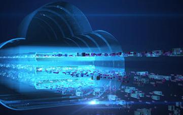 2021年云计算的发展趋势预测