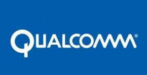 高通即将发布低端芯片骁龙480,将加速国内的5G...