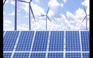 第三代太阳能电池最大转换效率可达29.52%,发展迅猛