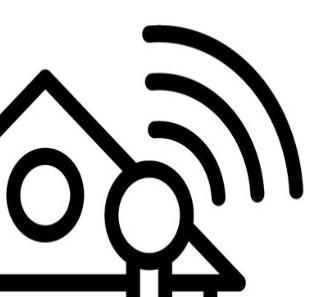 """小米路由器AX6000明日開售 支持""""Wi-Fi 6增強版""""技術"""