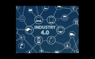 軟件定義PLC改變工業互聯網系統架構