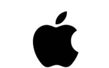 苹果iPad mini曝光:屏幕变大、颜值大幅提升!追求便携