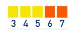 o4YBAF_5JB-AXTa-AAAdngdc52E435.png