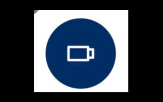 磷酸铁锂电池在军事领域和工业方面的应用