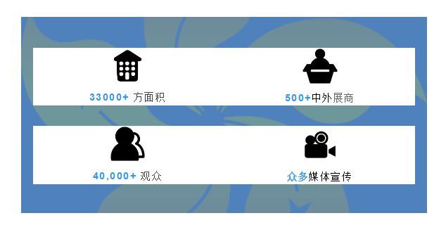 Power China 2021聚势再起航!相约8月16-18日广州-广交会展馆A区