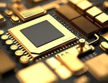 微软Windows向ARM架构转型的梦要成真了?