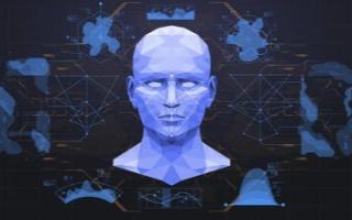 日本推出新的人脸识别系统,戴口罩也能识别身份