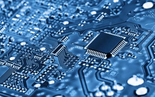 关于电机性能提升的控制如何直接影响效率和收益