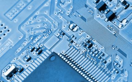 智能温度计解决方案之低功耗蓝牙芯片MG127的应用