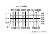 单片机的交通灯设计:MCS-51单片机内部结构