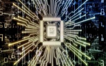 AMD二代推土机CPU频率再次冲击8.2GHz