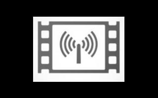 自制收音機短波天線