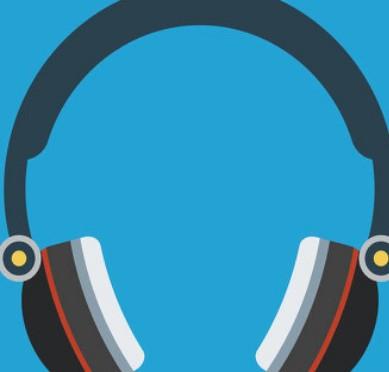 乐视推出Ears Pro真无线蓝牙耳机