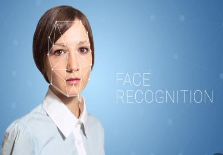 日企研发可识别带着口罩的人脸识别系统