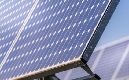 单晶硅太阳能电池和多晶硅薄膜太阳能电池的详细介绍