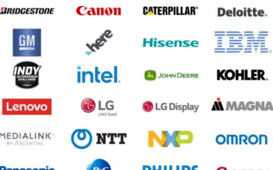 顶级科技盛会CES 2021有哪些亮点值得关注