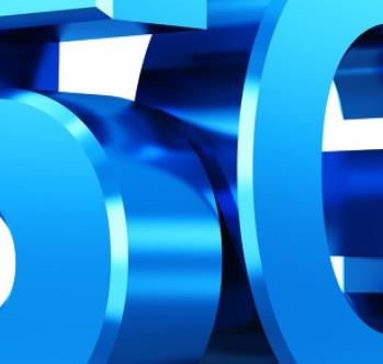 2020年度ICT行业优秀解决方案揭晓