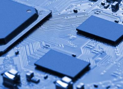 整體NAND Flash市場仍處于供過于求的狀態