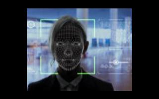 英特尔RealSense ID结合了深度传感器与...