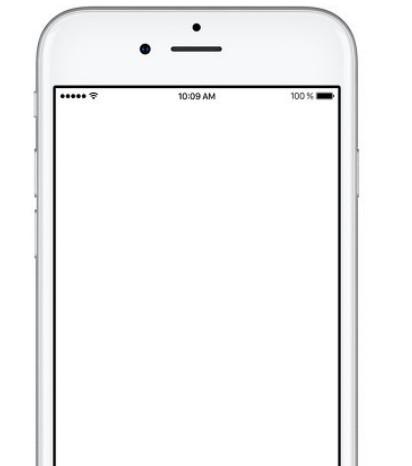 潘九堂称小米11与iPhone12成本相近