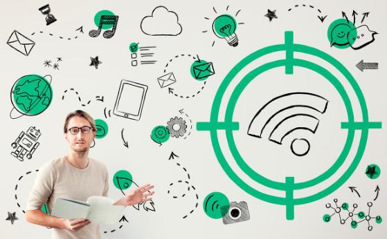 聯發科入選WIFI聯盟的WiFi 6E測試平臺