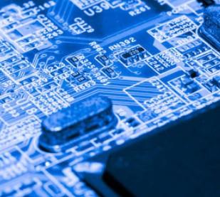 泰治科技:致力于成为推动中国半导体行业智能制造的...