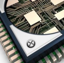 英诺赛科:致力于第三代半导体硅基氮化镓研发与生产...