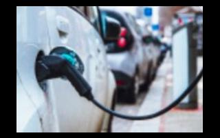特斯拉有望在2022年推出20萬元內的電動汽車