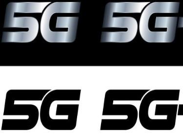 华为P40、Mate 30系列智感支付功能上线