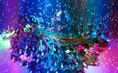 光纤传感器和光电传感器的区别是什么