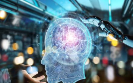 AI应用场景的回顾与展望