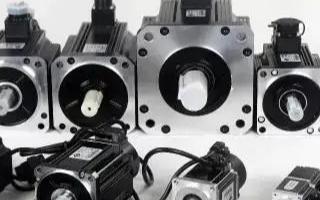各種各樣不同需求的電機選型問題