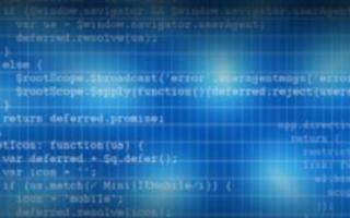 PLC編程算法:開關量與模擬量的計算